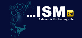 ...ISM 3rd