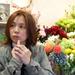 Floral Design Atelier Papaver